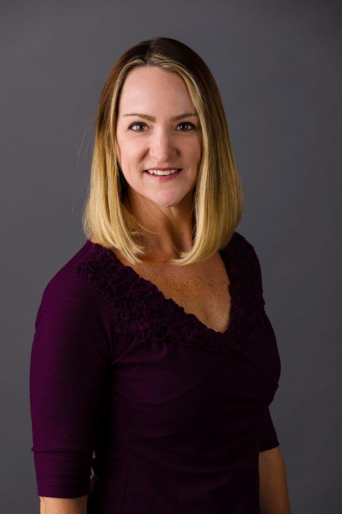Kelli Jacobs