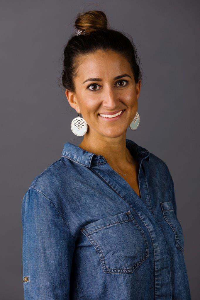 Nicole Carabello